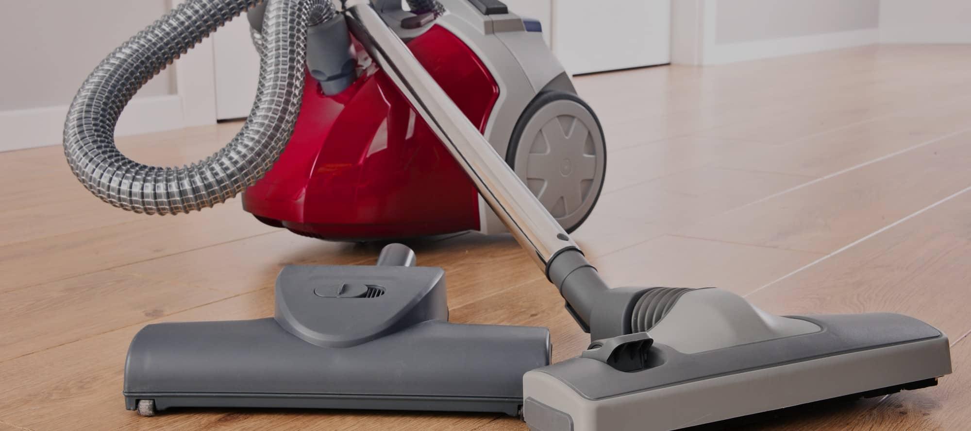 vacuum-cleaner-hero