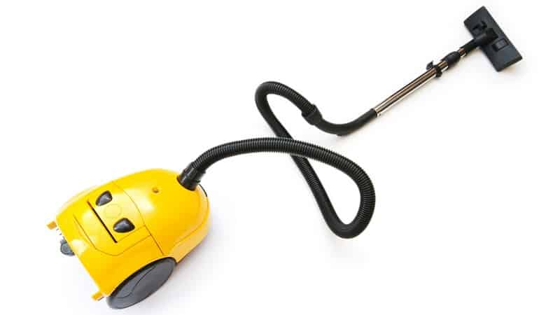 household vacuum sales in iowa city and coralville